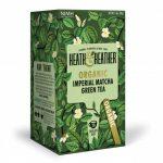 organic-imperial-matcha-green-tea-te-verde-con-matcha-imperial
