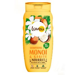 shampooing-monoi-karit_-lovea